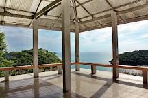 Phromthep Cape, Rawai, Thailand