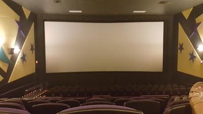 Marquee Cinemas Galleria 14 Beckley Wv West Virginia United