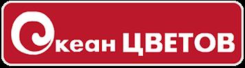 Океан цветов, оптовый склад, улица Фридриха Энгельса на фото Воронежа