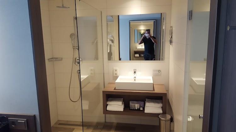 Van der Valk Hotel Groningen - Hoogkerk Eelderwolde