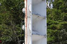 Cap-De-Bon-Desir Interpretation and Observation Centre, Les Bergeronnes, Canada