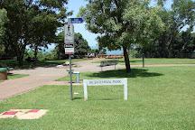 Bicentennial Park, Darwin, Australia
