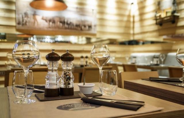 Bar à Viande Thionville