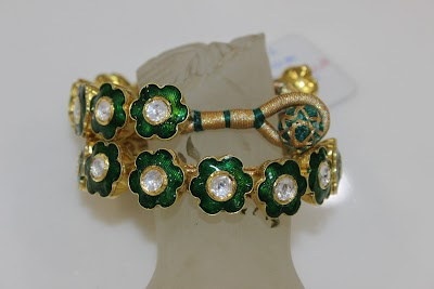 Ratusaria Jewellers