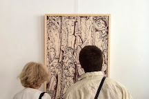 Galerie Pascal Laine, Menerbes, France