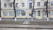 Детская стоматологическая поликлиника №1, улица Металлургов, дом 13/5 на фото Тулы