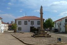 Castelo de Algoso, Algoso, Portugal