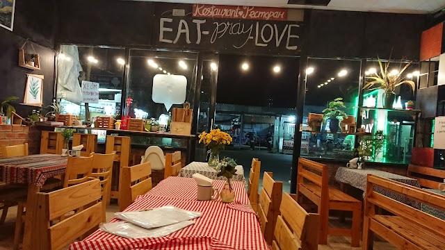 Nhà Hàng Eat Pray Love Phú Quốc
