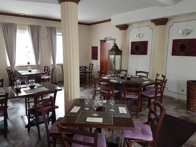 Restaurant Lanzino