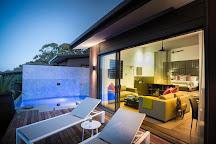 Gaia Retreat & Spa, Brooklet, Australia
