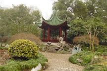 Changfeng Park, Shanghai, China