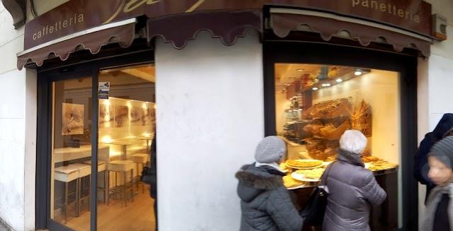 Serafini Caffetteria Panetteria