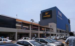 Plaza San Miguel - Administración 9