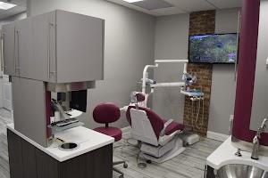 3V Dental Associates: Dr. Steven Volk & Dr. Irina Kellerman-Volk