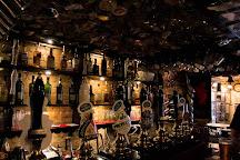 Charlie's Bar, Copenhagen, Denmark