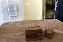 Drammens Museum, Drammen, Norway