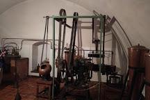 Museum of History of Lithuanian Medicine and Pharmacy, Kaunas, Lithuania