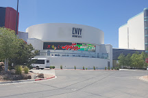 Route 66 Casino Hotel, Albuquerque, United States