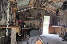 The Original Gold Rush Colony Mogo, Mogo, Australia