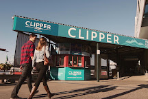 Clipper Vacations, Seattle, United States