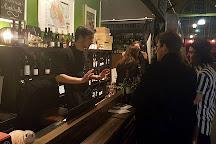 Tastavin Weinbar, Berlin, Germany
