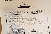 Eskilstuna Konstmuseum, Eskilstuna, Sweden