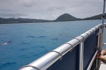 Island WaterSports Hawaii, Honolulu, United States