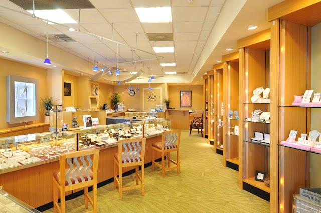 Deans Jewelry | Mount Vernon