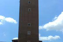 Torre dei Margani, Rome, Italy