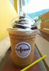 Cafemú 7