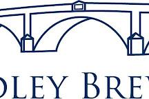 Bewdley Brewery, Bewdley, United Kingdom