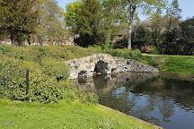 Valentines Park, Ilford, United Kingdom