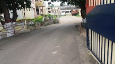 Gamharia Thana jamshedpur