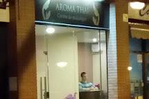 Aroma Thai, Barcelona, Spain