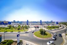 The Mall Of Cyprus, Nicosia, Cyprus