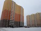 Жилой Комплекс Хрустальный Трансформаторная Подстанция 4 БКТП 630 кВА