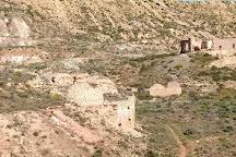 Almeria, Almeria, Spain
