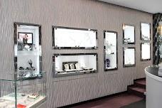Kruger Jewellers