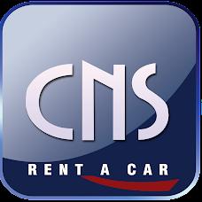 CNS Rent a Car