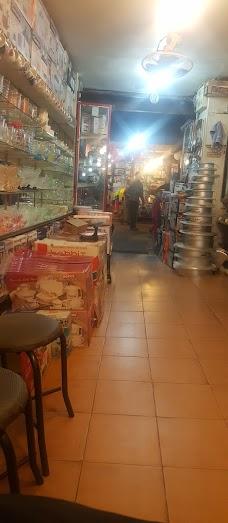 Techo Hub (Techno Kitchens) karachi