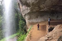 Belilena Cave, Kitulgala, Sri Lanka