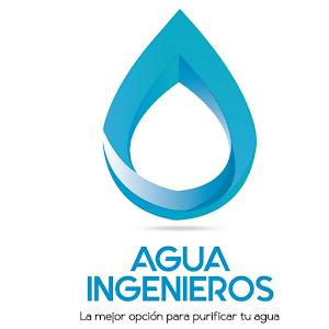 Tratamientos De Agua Ingenieros SAC 6