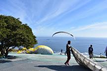 Parapax Tandem Paragliding - Cape Town, Cape Town Central, South Africa