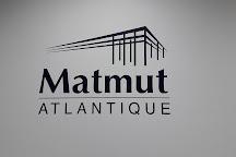 Matmut ATLANTIQUE, Bordeaux, France