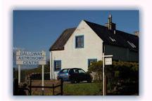 Galloway Astronomy Centre, Glasserton, United Kingdom