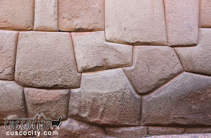 Cusco City Tours 8