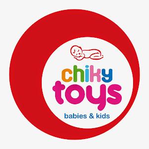 Chiky Toys 9