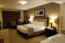 Isle of Capri Casino Hotel Lake Charles, Lake Charles, United States