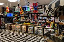 LazerPort Fun Center, Pigeon Forge, United States