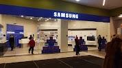 Samsung, улица Чайковского на фото Ярославля